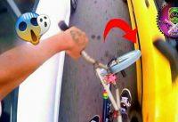مجازفةبل BMX (شوفوشسويت بل سيارات)