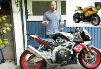 2 Min Series (#7) - What happened to Mission Motorcycles? They went Bankrupt - Electric Motorcycle