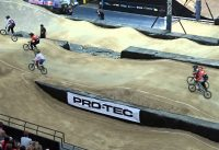2014 07 24 WK BMX Rtd challenge 12 16 1e manche race 066 Wino