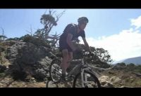 2016 Victorian Venturer Mountain Bike Weekend - Radio Edit