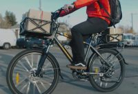 2018 RadCity Electric Commuter Bike   Electric Bike from Rad Power Bikes