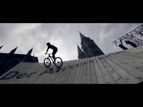 4K Ultra HD || Greatest Moments in Extreme Sports ||  #BMX #MTB #Pakour #Freestyle