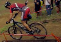 7th World University Cycling Championship, Mountain Bike Test Event - Tagaytay (PHI)  - FISU 2016
