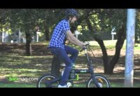 BICIMAG BSG Electric Bike