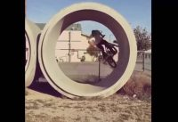 BMX Fails Compilation 2016, FUNNY VIDEO 2016 😂😂 | HD