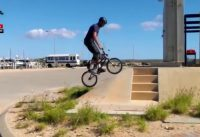 BMX FreeStyle  bmx freestyle extreme  bmx freestyle street  bmx freestyle tricks - CR10