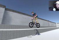 BMX STREETS NEWS! RELEASE DATE? FUTURE DEMOS?