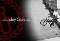 BMX Sunday Session