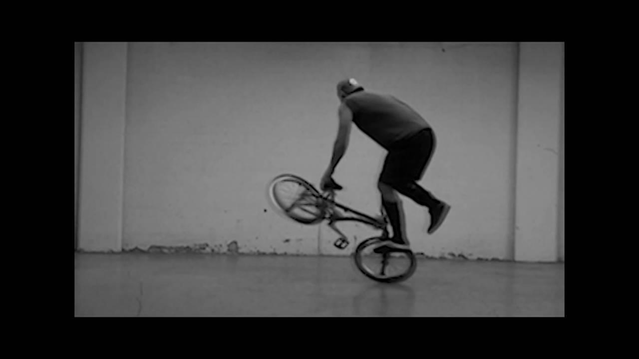 BMX Tricks Ever