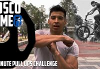 BMX WORKOUT | WORKOUT PARA RIDERS DE BMX
