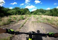 Bavington MTB Trails