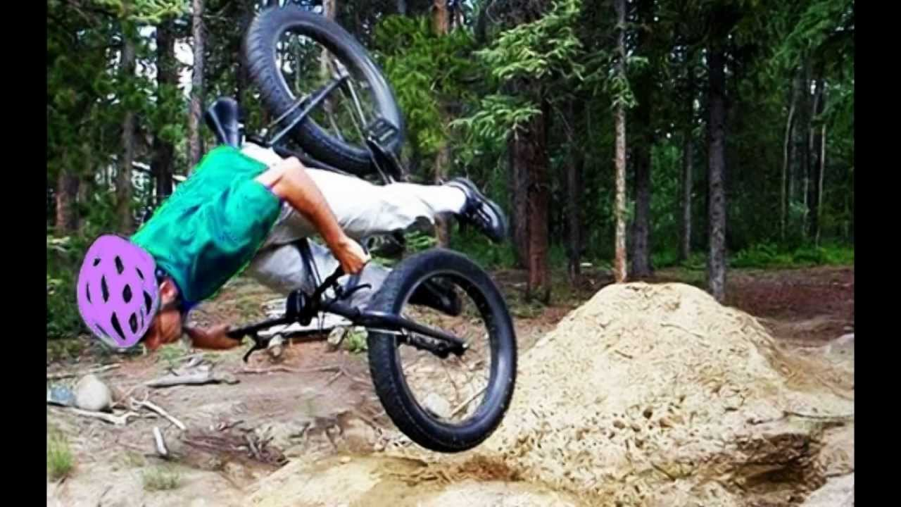 Buying your first XC Mountain Bike for Beginners #2 seat saddle height