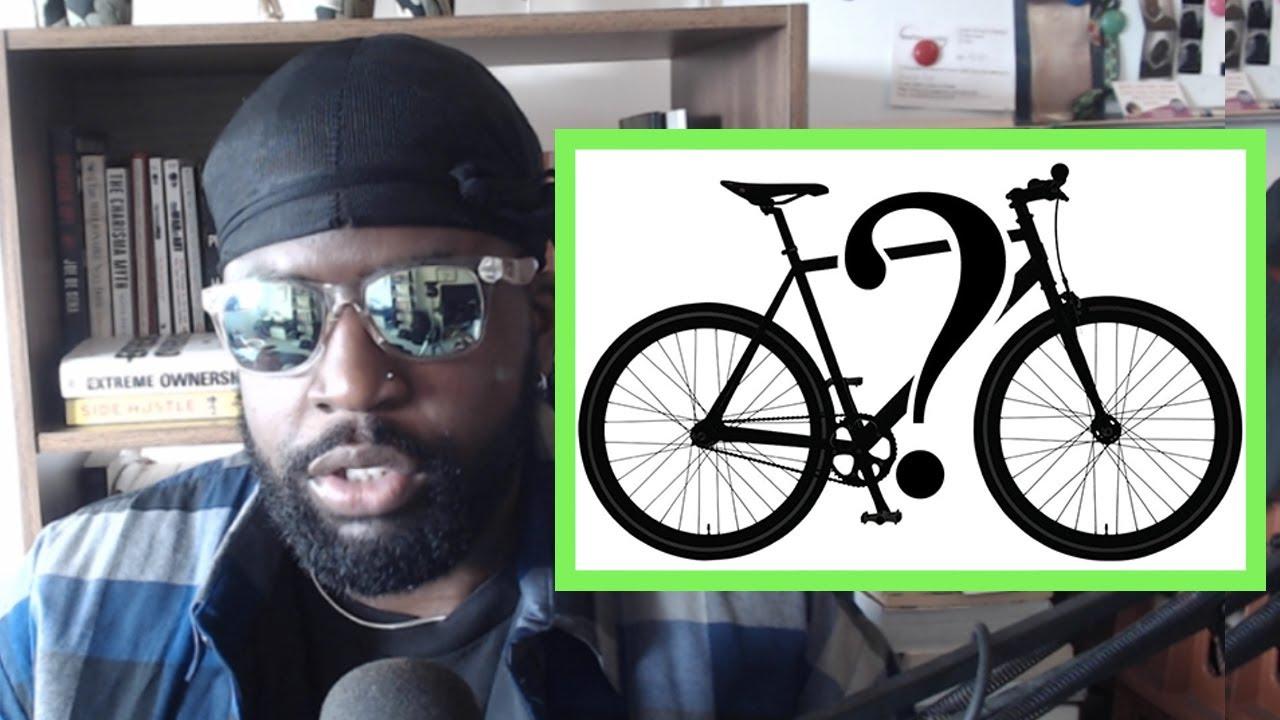 """CULT DEVOTION or KINK DRIFTER 26"""" BMX ???"""