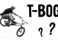 Comment faire un TOBOGGAN EN BMX