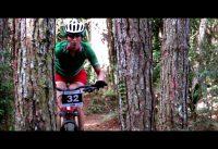 Copa Coyotes de Mountain Bike XCO 2018