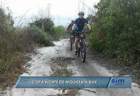 Copa norte capixaba de Mountain bike