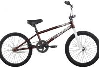 Diamondback Viper Bmx Bike