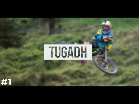 Downhill Motivation - 2018 |  Best Of Mountain Biking [HD]