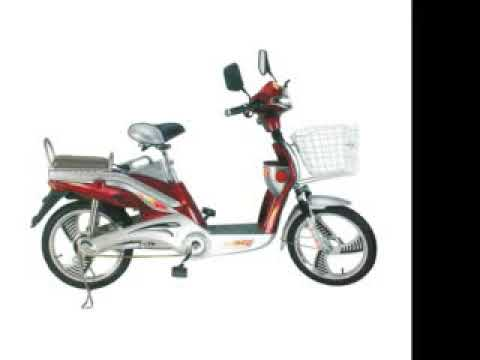 E BIKE | Avon Cycles | Bicycles | EBikes | Fitness Equipments