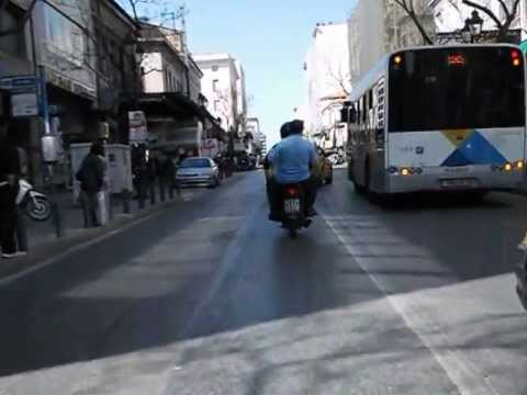Fastest Cyclone ebike kit dual motor 2400 Watt 48 Volt electric bike in Athens