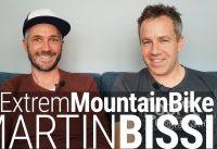 Fotisofa mit Martin Bissig über Mountain Bike Fotografie