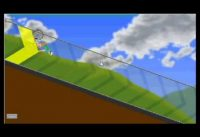 Happy Wheels BMX Park 2: PRO