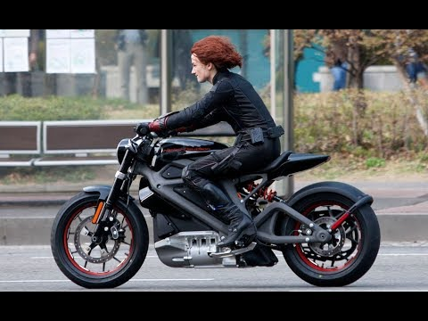 Harley Davidson Electric Motorcycle | Harley Electric Bike | Review | Price | Mileage | Top Speed