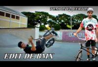 Higor BMX edit/// Rio de Janeiro e  Minas Gerais