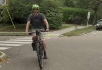 How Awesome Riding an Electric Bike (E-Bike) Can Be!