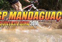 IV GP Mandaguaçu de Mountain Bike :: Disposição