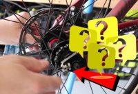 MTB Plan B - Best break-in maintenance for mountain bikes