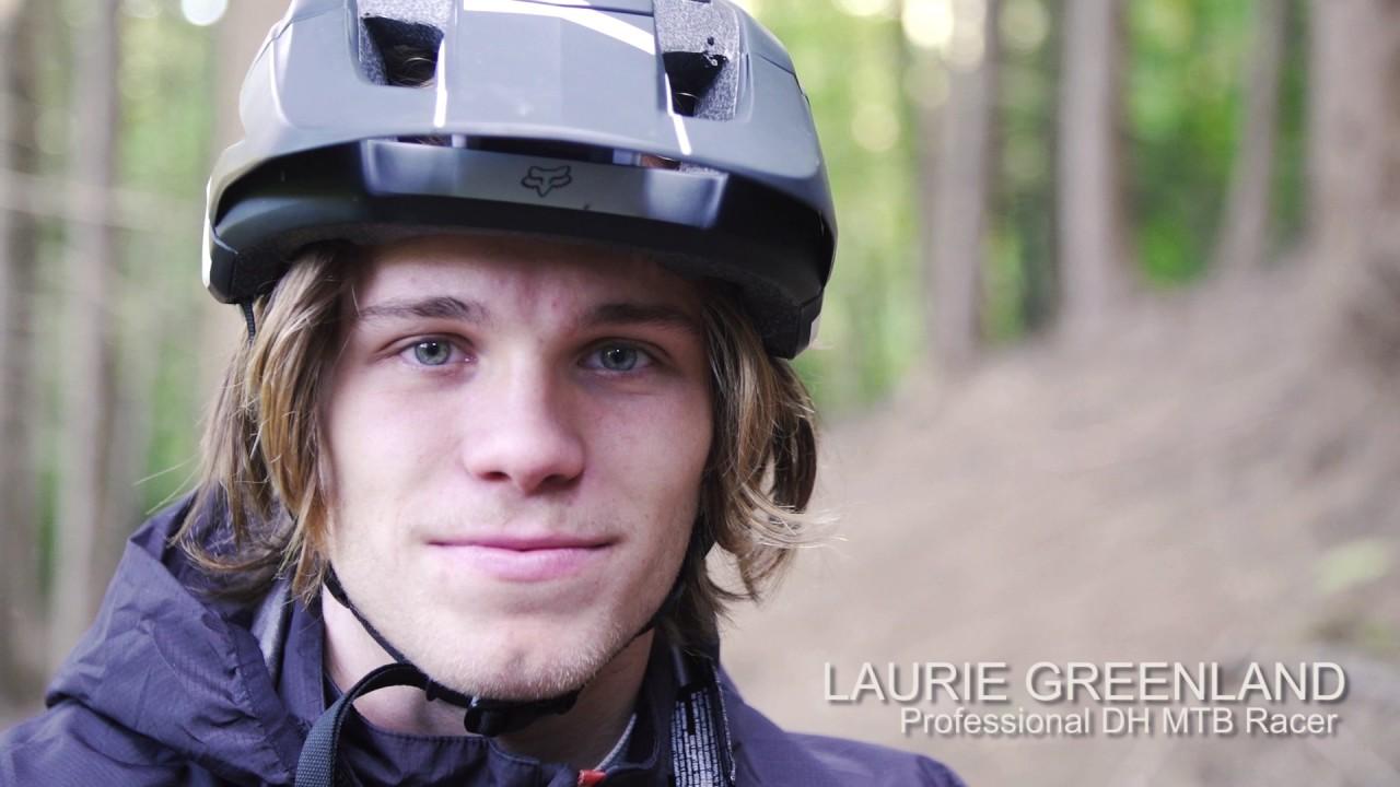 MTB coaching- BW Cycling- Olly Morris