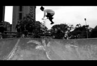 Mix Jonathan Ferrehir BMX