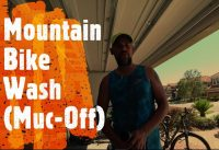 Mountain Bike Wash (Muc-Off)