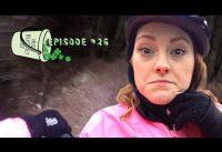 Mountain Biking in Newry - Irish Bucket List Ep #26 | Clisare