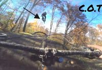 Mountain Creek Bike Park vs. YT Jeffsy