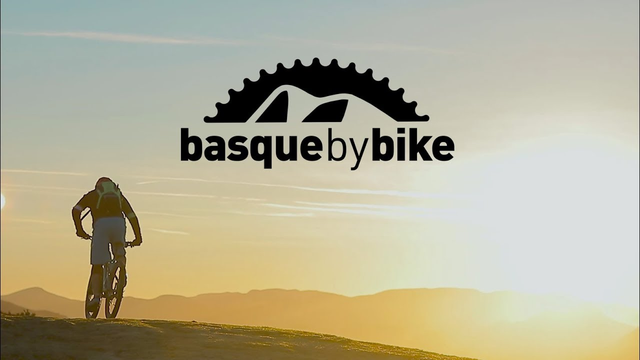 Mountain biking in the Basque Country, Spain | Basque by Bike