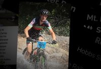 Northwest Arkansas ~ Top 10 Mountain Bike Trails