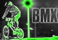 ORL BMX