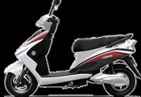 Okinawa  Ridge High Speed Battery Scooter | Okinawa electric scooter Praise