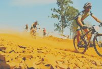 Ranking Noroeste de Mountain Bike 2016