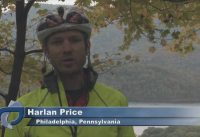 Ride Guide Television - Mountain Biking in The Alleghenies