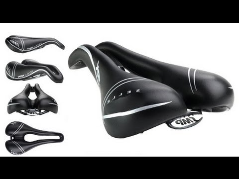 Selle SMP saddle review for Mountain Bikes. Compare MTB bike seat prices
