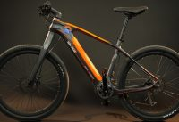 TOP 3  ELECTRIC BIKE || MUST SEE || ONE MUST TRY||