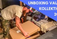 UNBOXING VAUDE BIKE KOLLEKTION 2019 MTB - mountain bike apperal