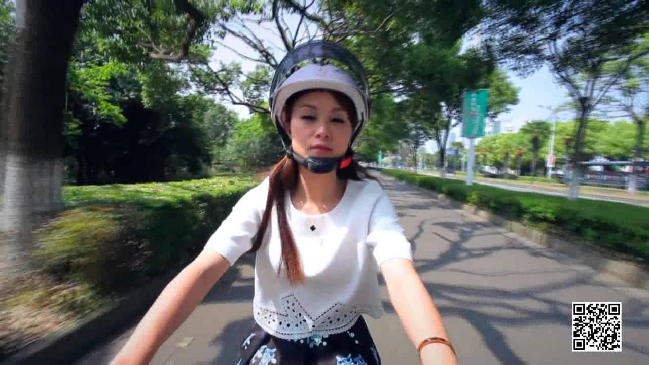 folding e-bike only 11Kgs Zhetai Vehicle