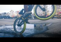 """BMX Magadan"" - Film_18"