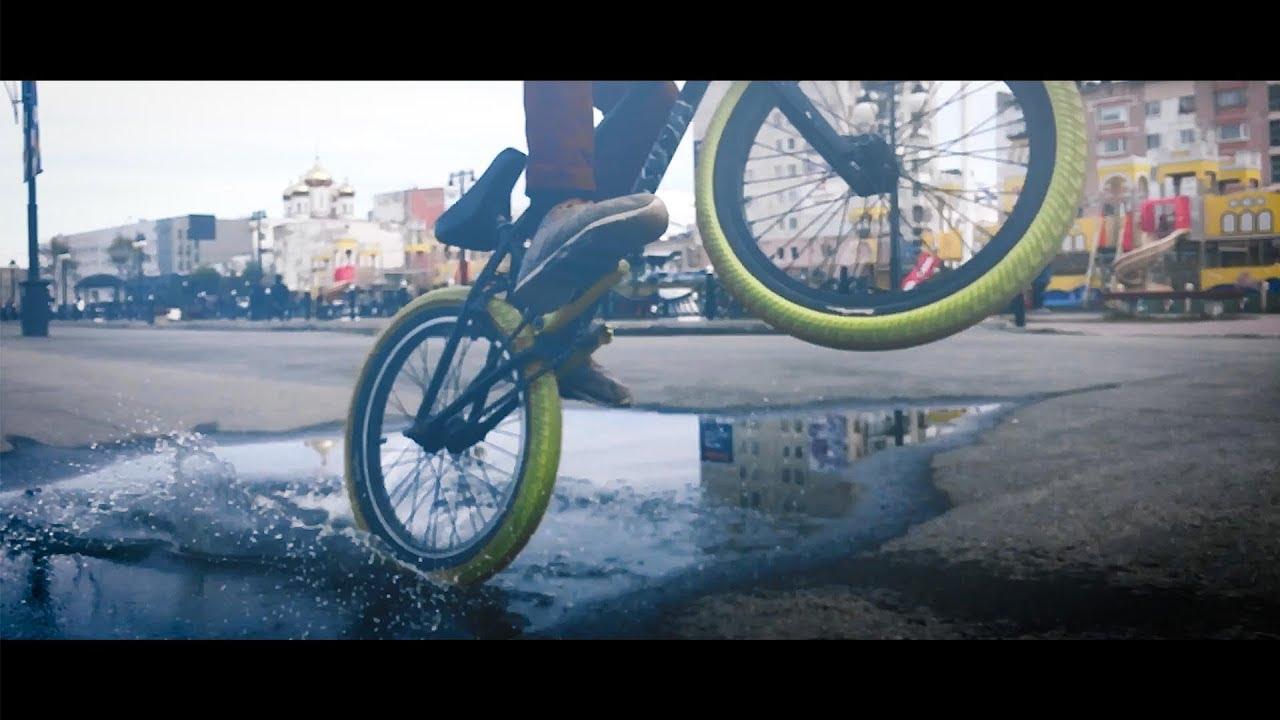 """BMX Magadan"" - Film_18"