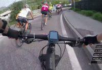 29.04.2018 - FSA bike festival Garda Trentino MTB Marathon Ronda Piccola | www.merktsports.de