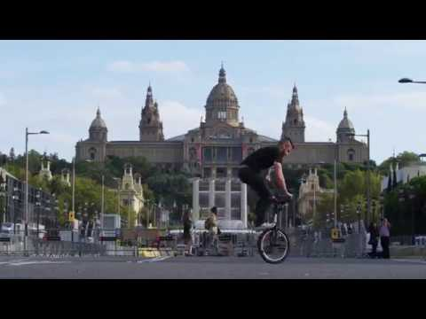 4K Ultra HD || Greatest Moments in #BMX   #MTB #Pakour #Freestyle